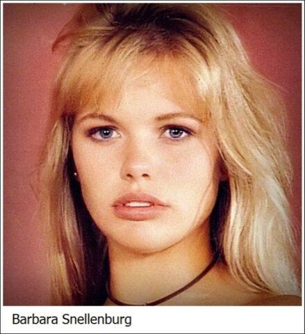 Barbara-Snellenburg-piccolo-grande-amore