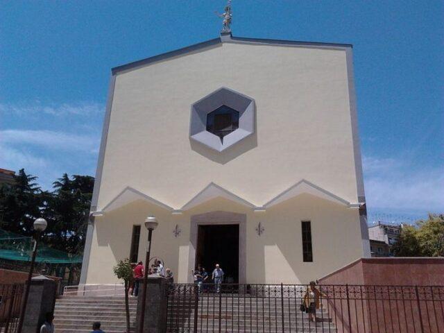 Chiesa-di-S-Giovanni-dei-Fiorentini