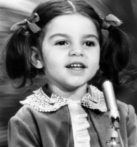 Cristina-Davena-bambina