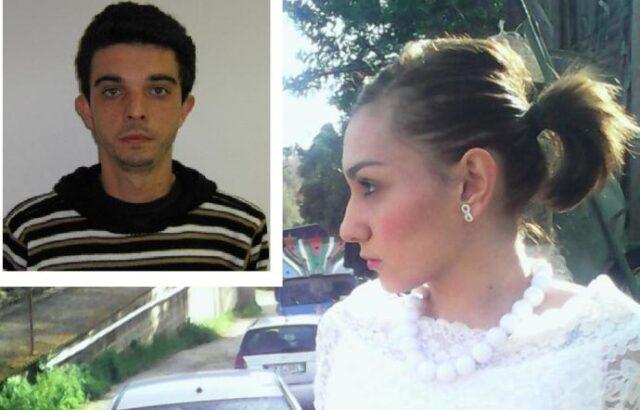 Arrestato-Carmelo-Ferraro-per-omicidio-stradale 2