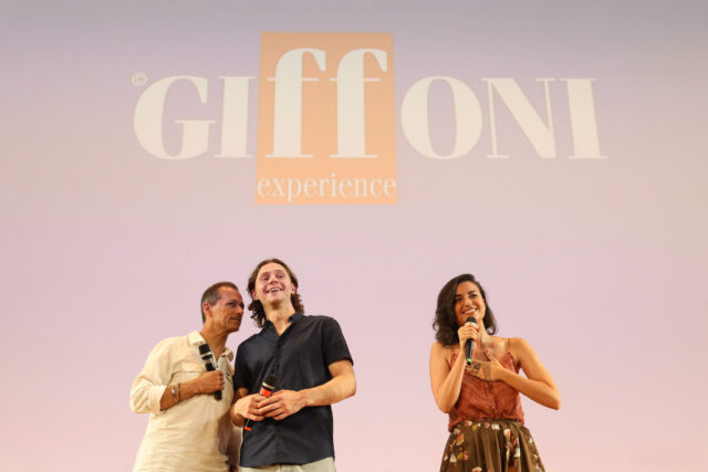 Giffoni 2019