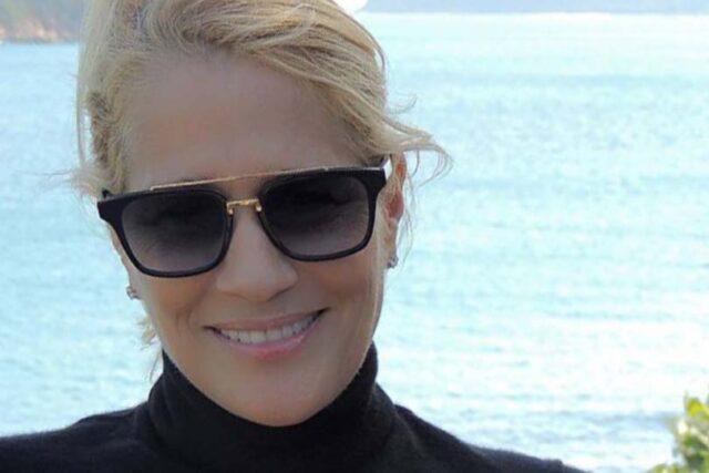 Heather-Parisi