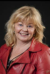 Inger-Nilsson