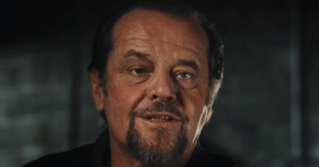 Jack-Nicholson-foto