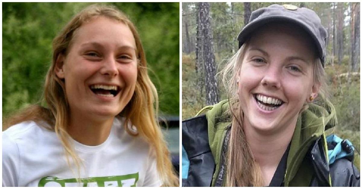 Louisa-Vesterager-Jespersen-Maren-Ueland
