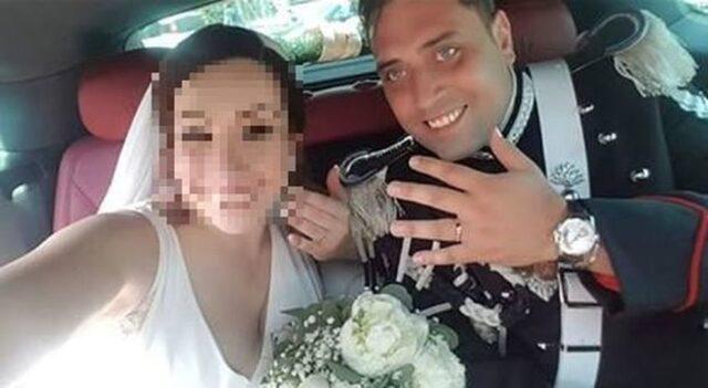 Mario-Rega-Cerciello-matrimonio