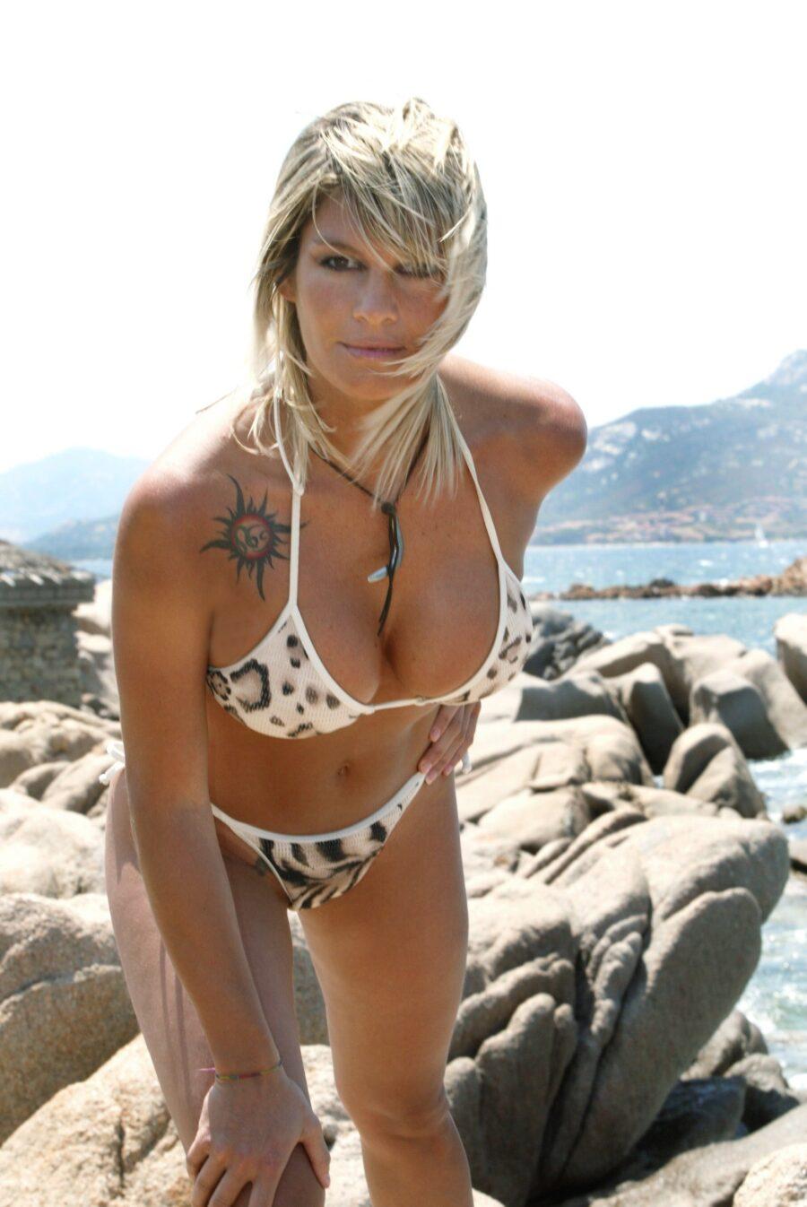 Mascia Ferri