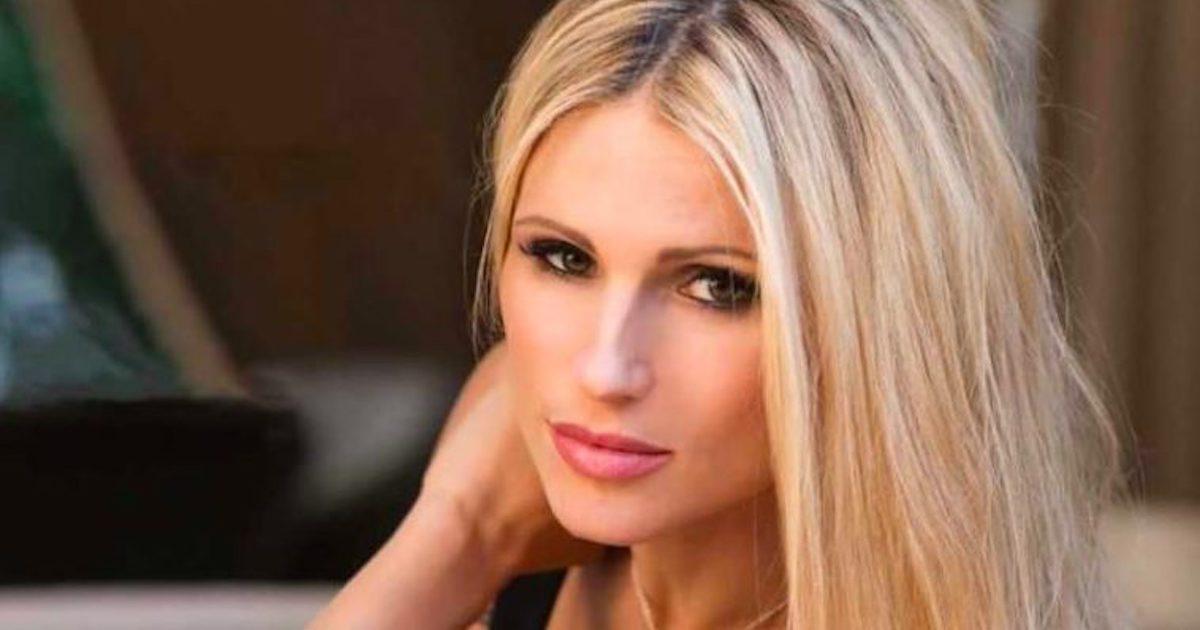 Michelle-Hunziker-vita-privata-e-figlie