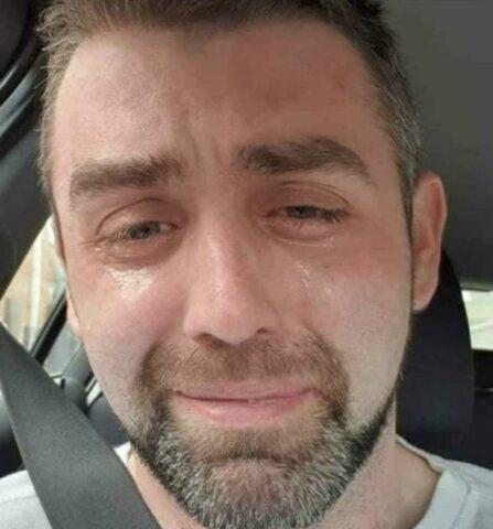 Phillip-Herron-lacrime
