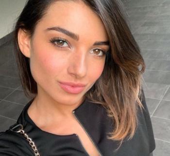 Rebecca-Staffelli