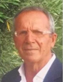 zio Elena Santarelli