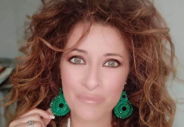 Valentina-Persia-attrice