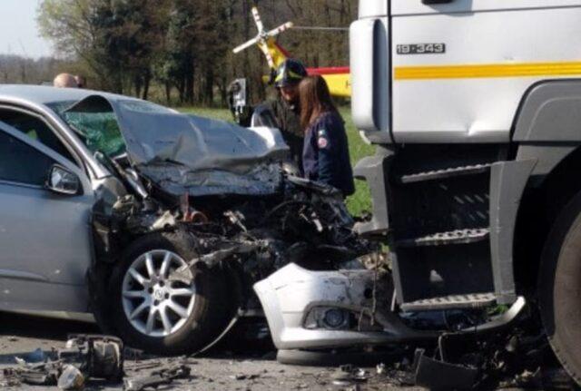 Francesco-ed-il-figlio-hanno-perso-la-vita-nell'incidente 2