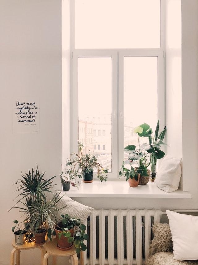 arredamento-casa