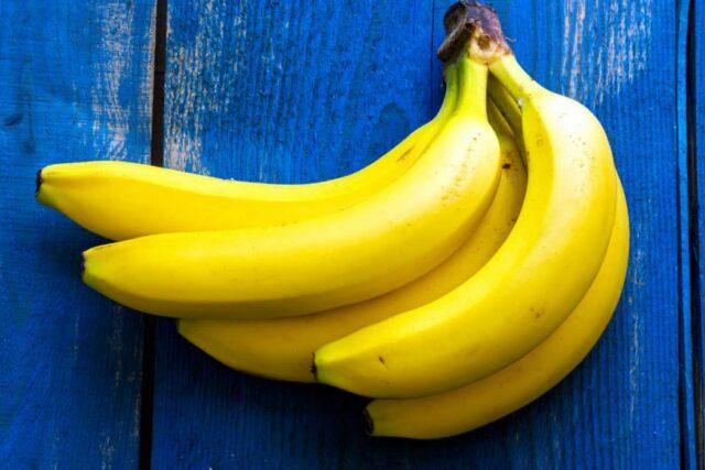banana-proprieta