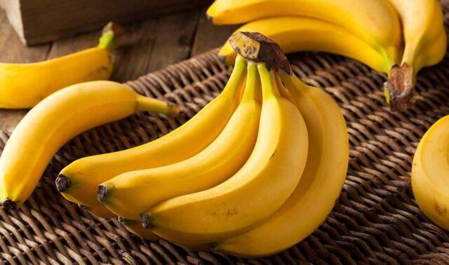 banane-usi