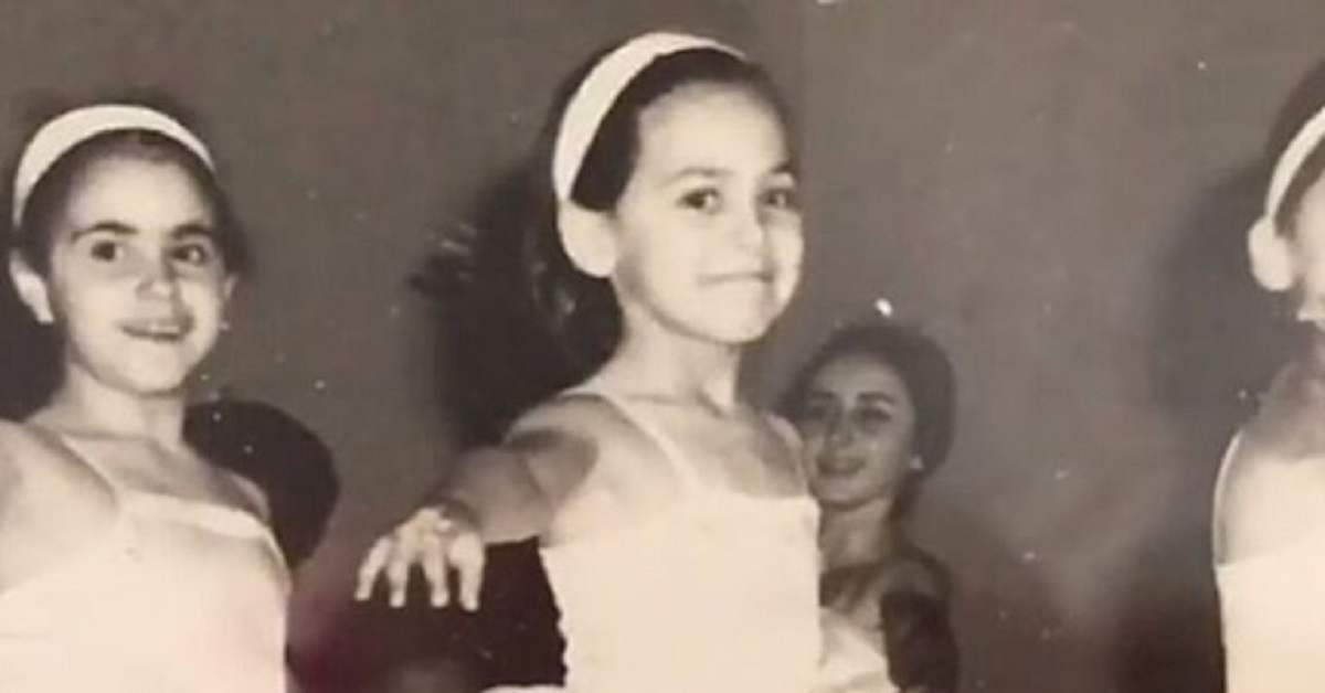 Barbara D'Urso, vita privata e origini della conduttrice di Mediaset