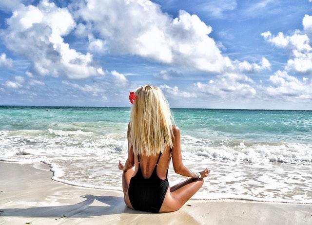 capelli-spiaggia