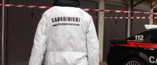 carabiniere-camera-ardente-autopsia