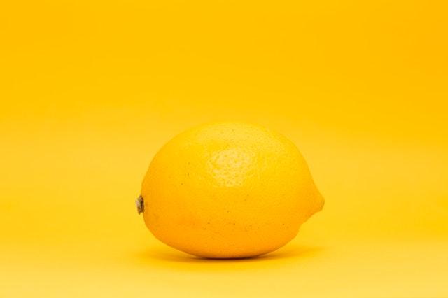 colore-giallo