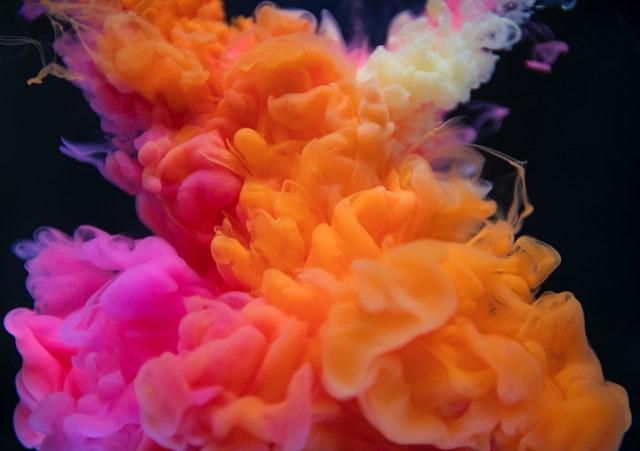 colori-personalita
