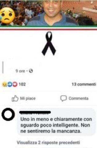 commento-carabiniere