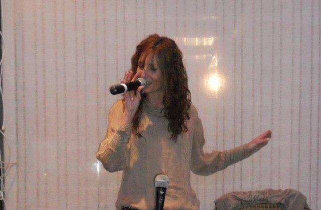 deborah-ballesio-cantante
