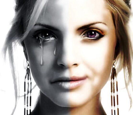 donna-lacrima