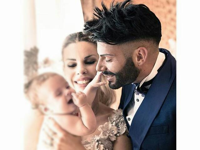 federico-fashion-style-e-la-famiglia