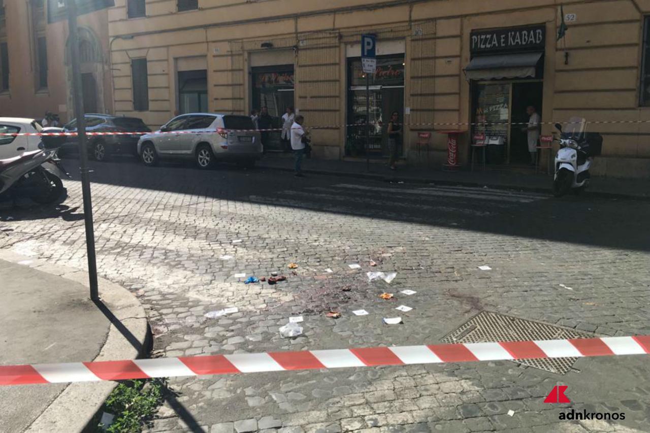 foto-delitto-carabiniere