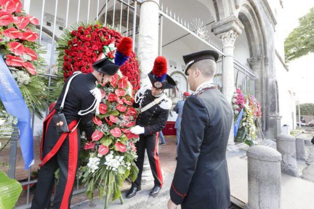 funerali-carabiniere