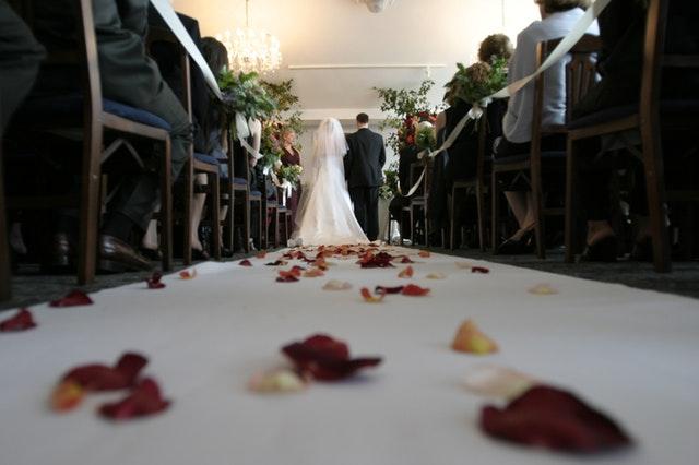 matrimonio-low-cost