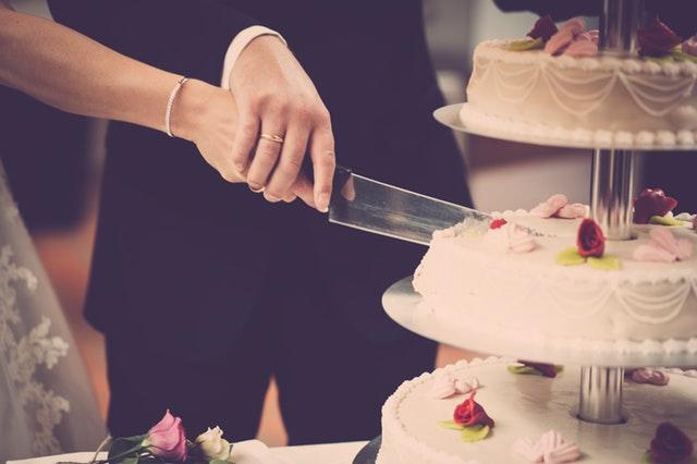 matrimonio-organizzare