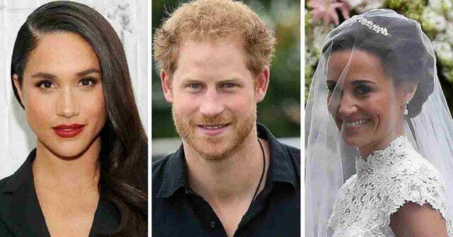 matrimonio-pippa-harry-e-meghan-