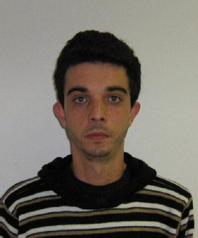 Arrestato-Carmelo-Ferraro-per-omicidio-stradale