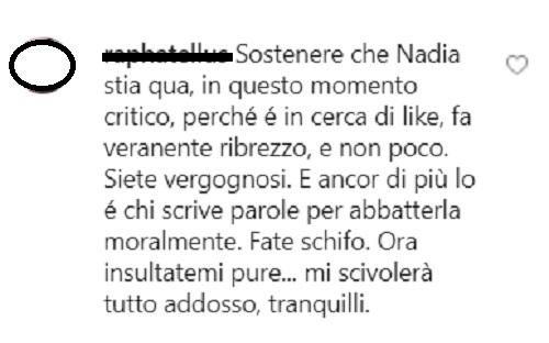 nadia-toffa-post-commento-1