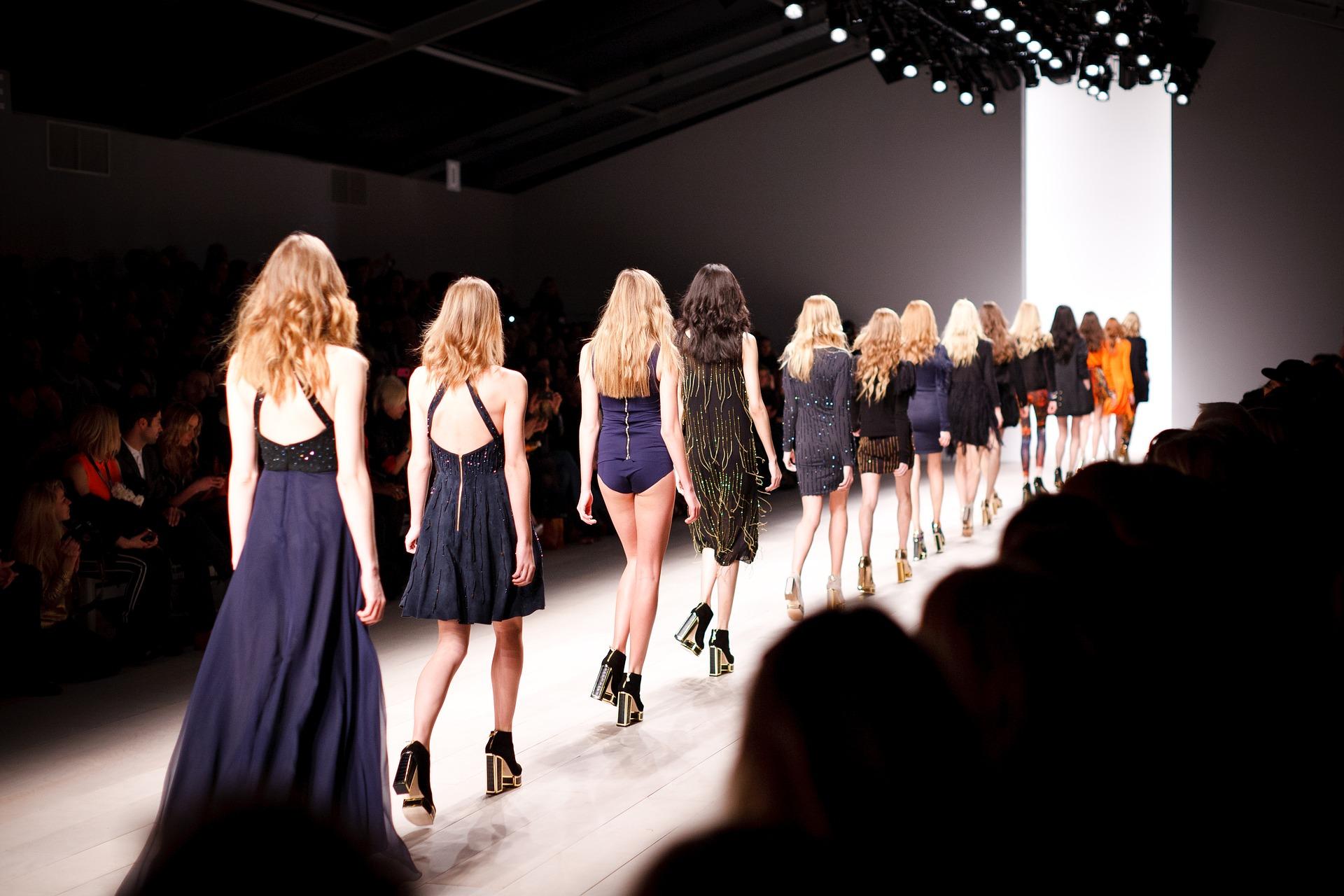 Fashion renting, il noleggio di abiti firmati va di moda