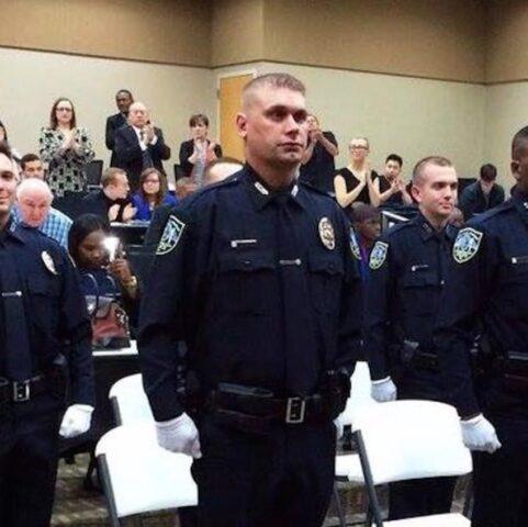 officer-hurst