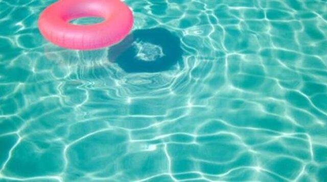bambina-di-4-anni-rischia-di-annegare-nella-vasca-idromassaggio 2