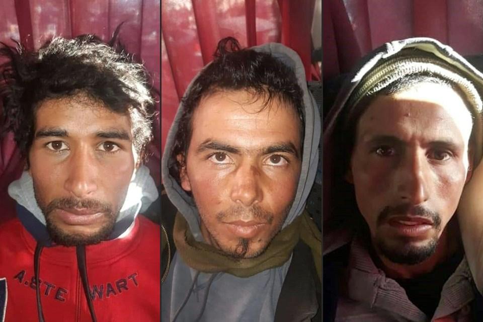 terroristi-marrocco