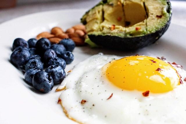 Modi alternativi per cucinare le uova