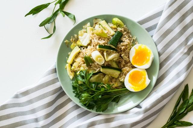 uovo-piatto