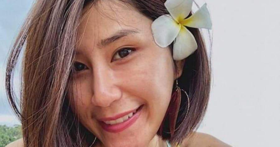 Apitchaya-Jaraondee-ha-perso-la-vita-a-soli-25-anni-a-causa-di-un'infezione-fatale