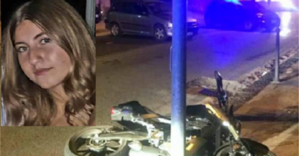 tragico-incidente-ha-perso-la-vita-Aurora-De-Domenico