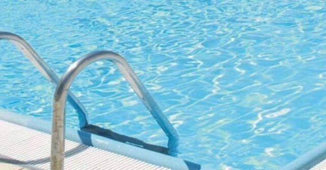 nuove-ipotesi-sulla-morte-del-piccolo-Tommaso-Galizzi-il-bimbo-morto-in-una-piscina-a-Silvi-Marina