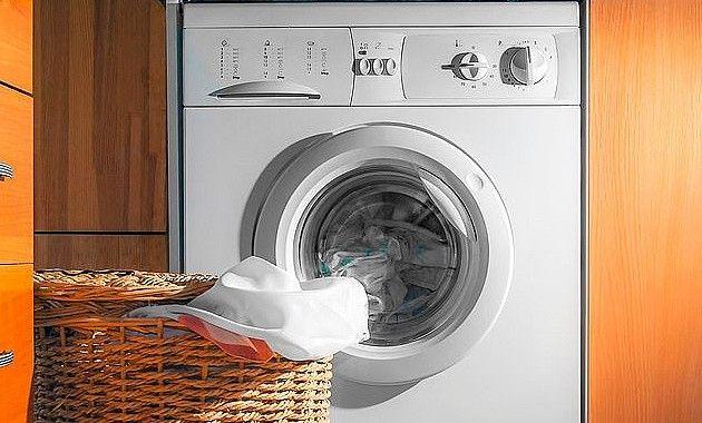 rimasto-intrappolato-nella-lavatrice-bimbo-di-tre-anni-è-morto 2