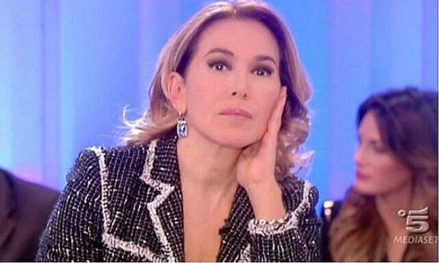 Barbara-dUrso-foto