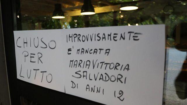 Maria-Vittoria-Salvadori-morta-per-uno-choc-anafilattico 1