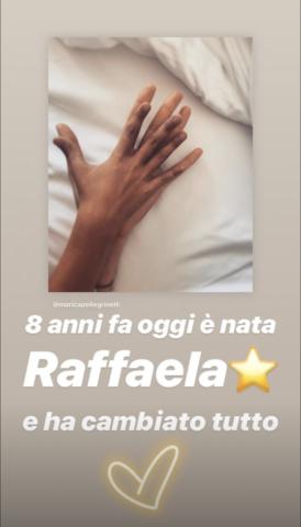 aurora-ramazzotti-auguri-raffaella