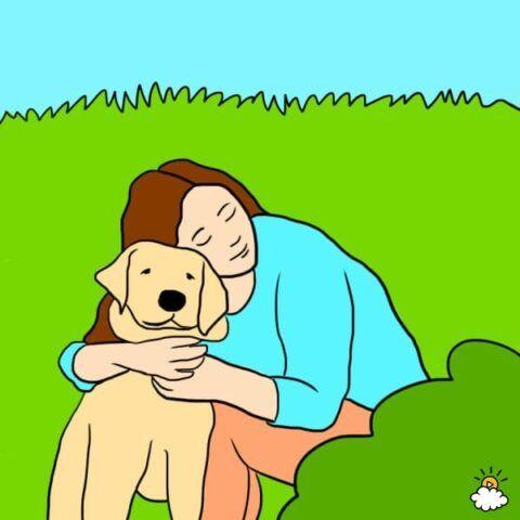 cane-supporto-emozionale